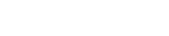 Mountain Hut  Scotoni Logo